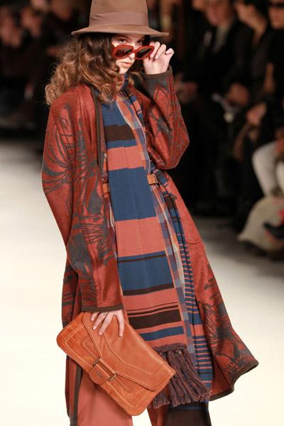 fashion 2010 2011