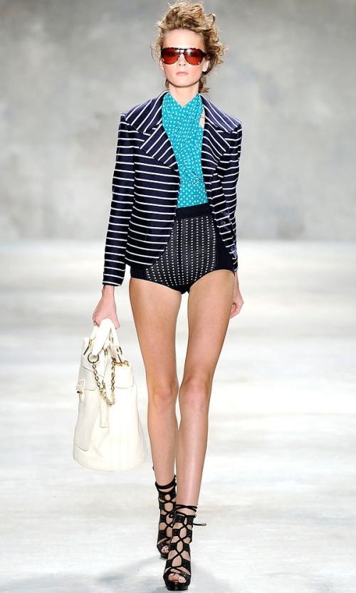Fashion Spring2010