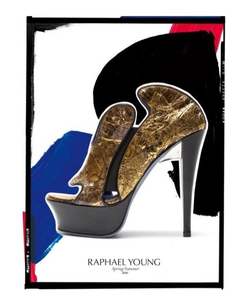 Raphael Young