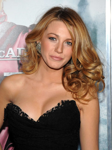 Prime Blonde Celebrity Hairstyles Pictures Of Celebrities With Blonde Hairstyles For Women Draintrainus